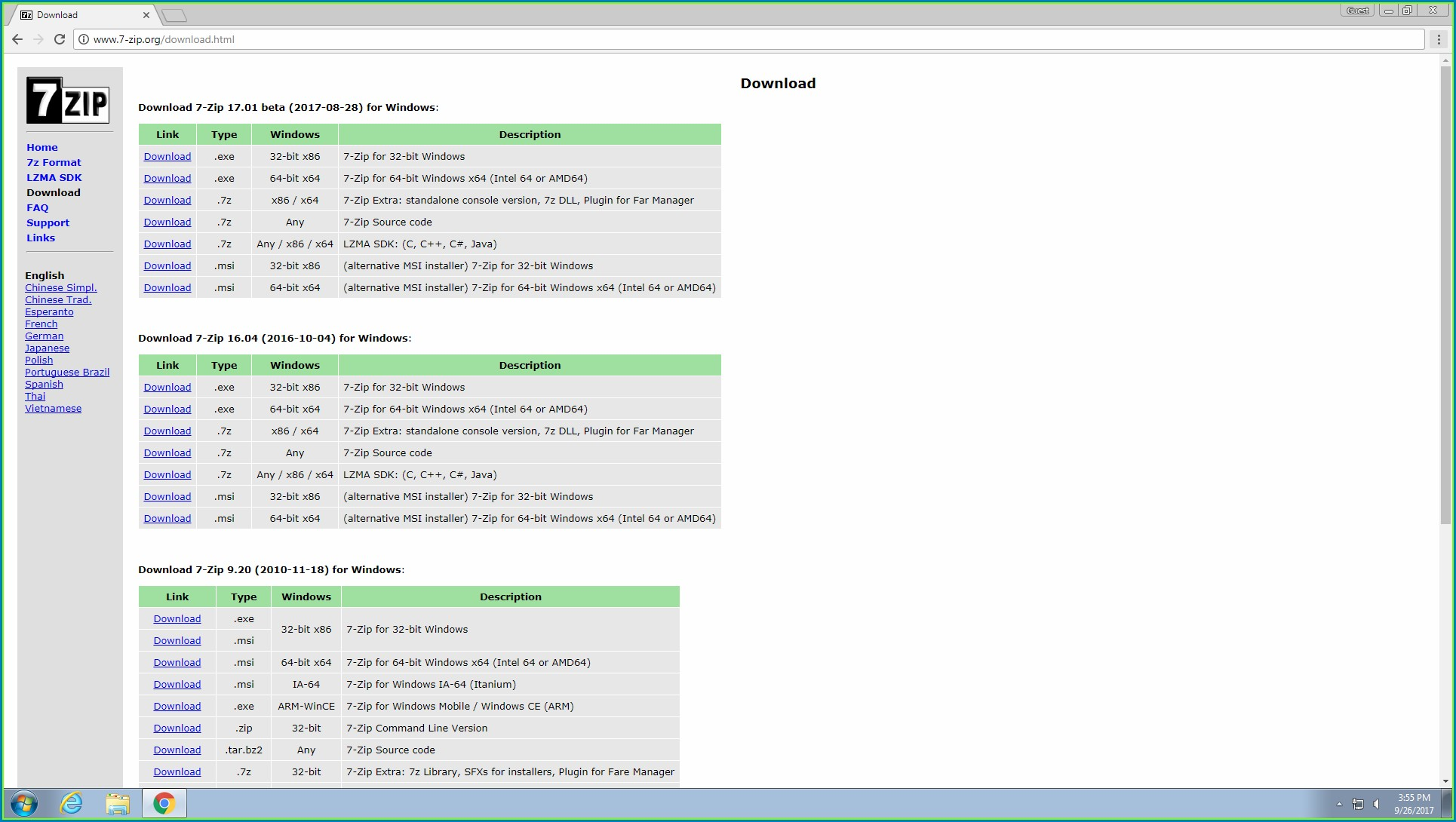 How To Compress Excel File In Worksheet Resume Examples