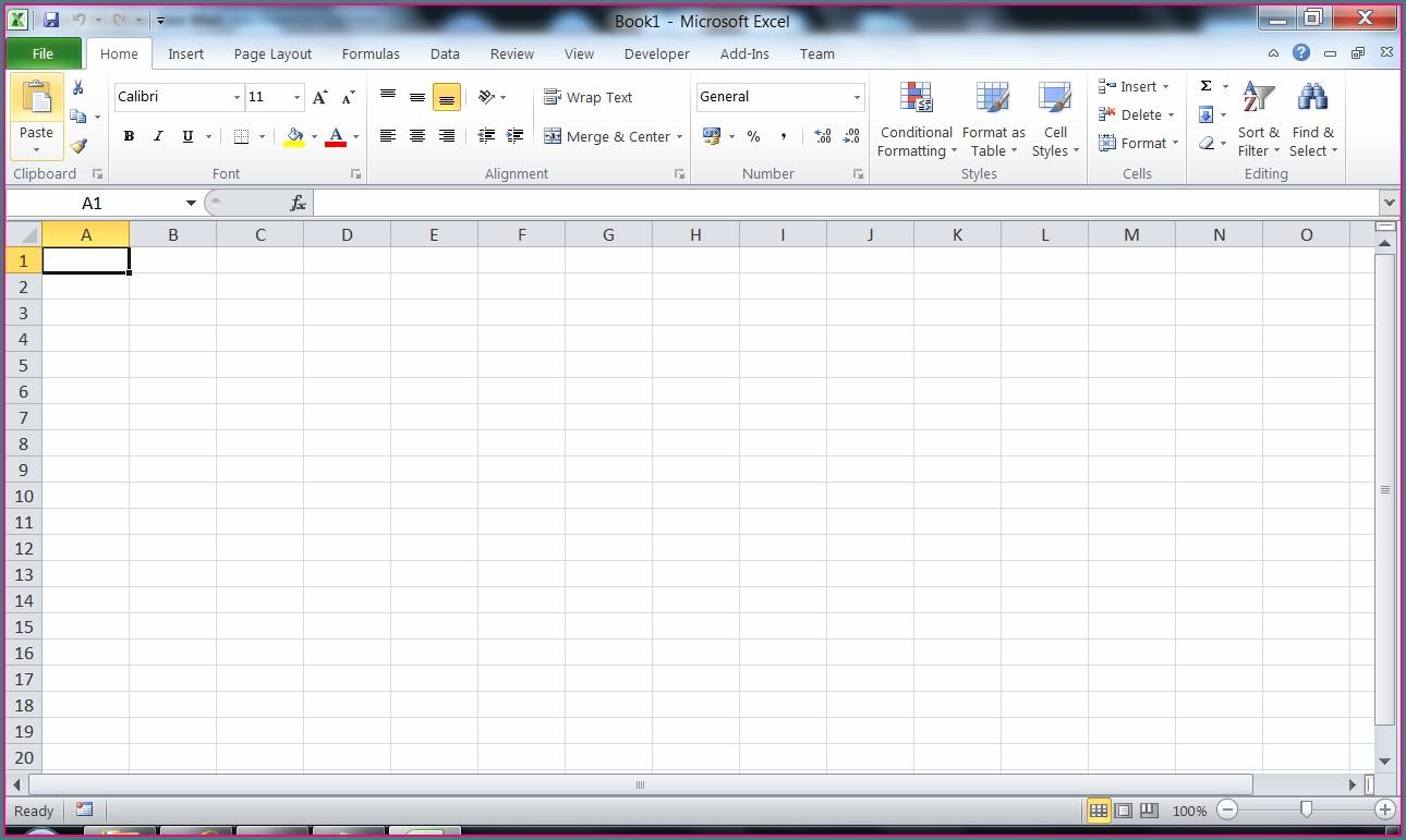 Open Workbook Vba Path In Cell Worksheet Resume Examples