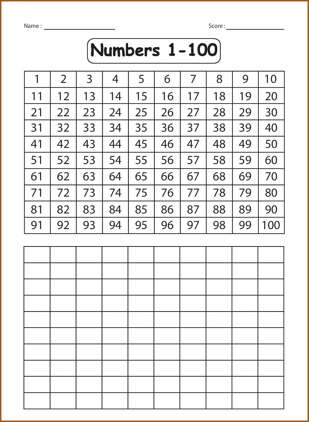 Worksheet On Ordinal Numbers 1 20 Worksheet Resume Examples