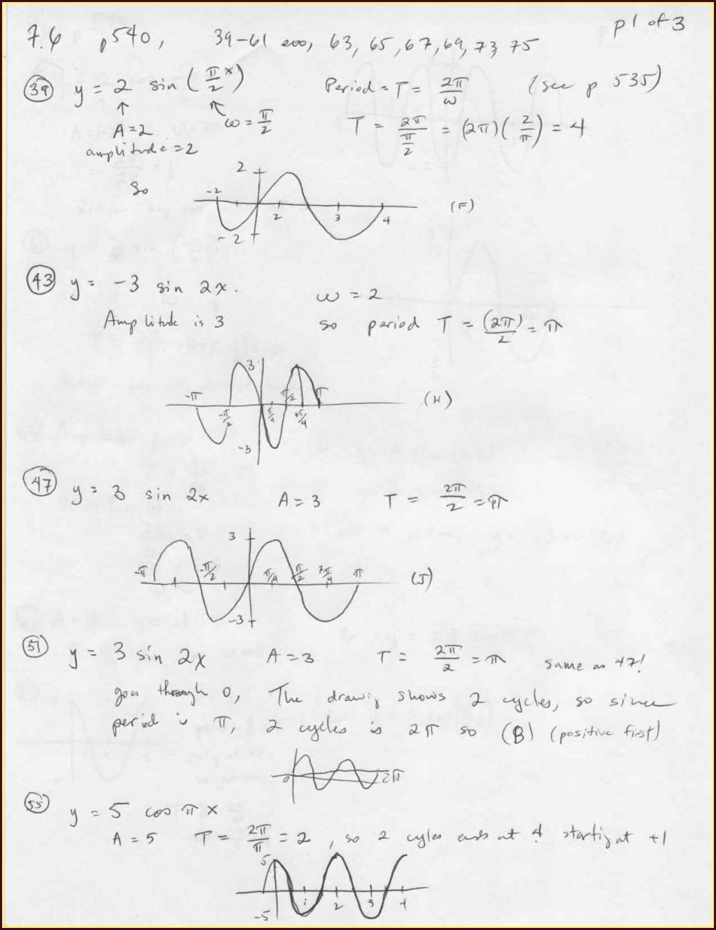 Free Printable 1st Grade Science Worksheets Worksheet