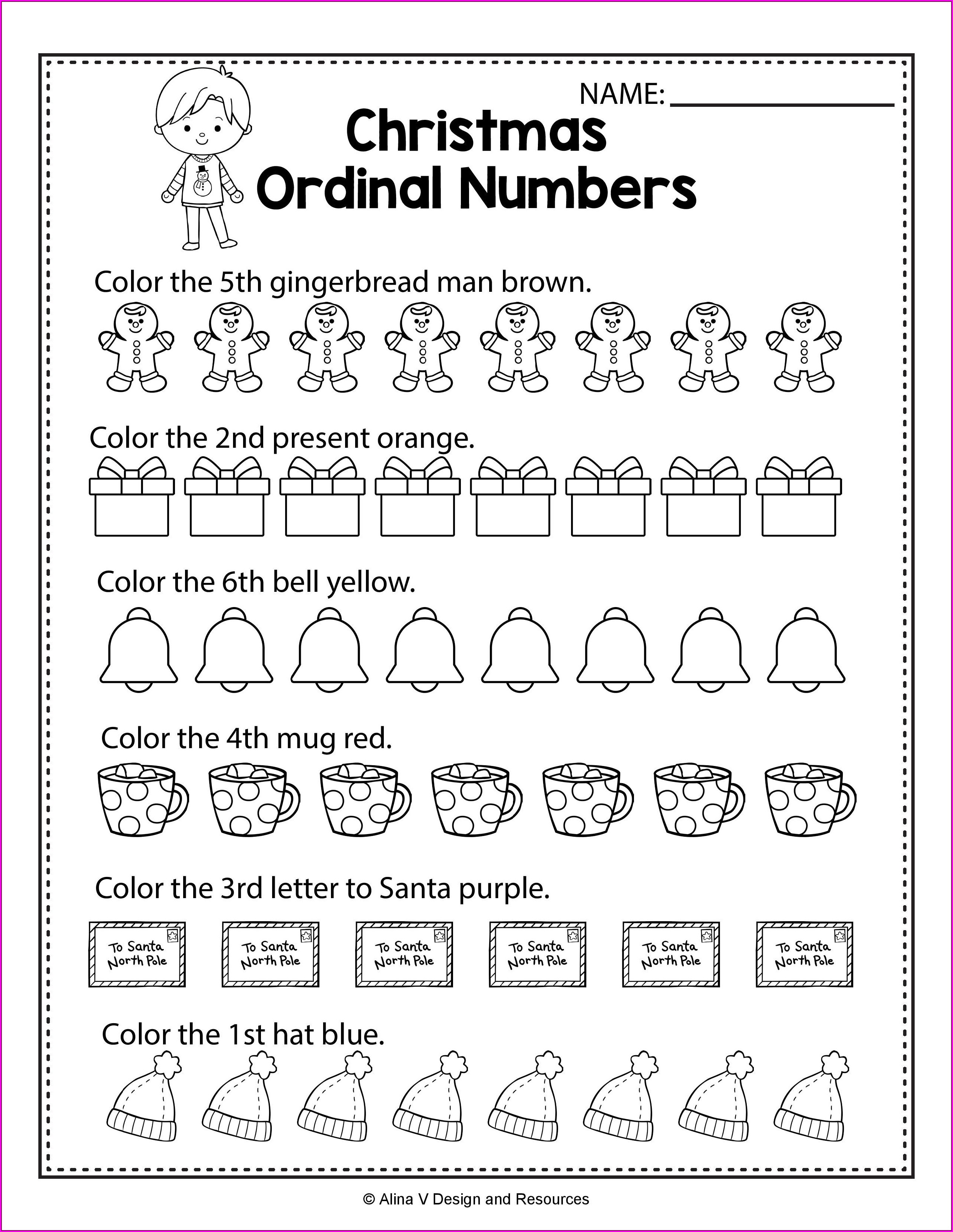 Printable Cause And Effect Worksheets 2nd Grade Worksheet