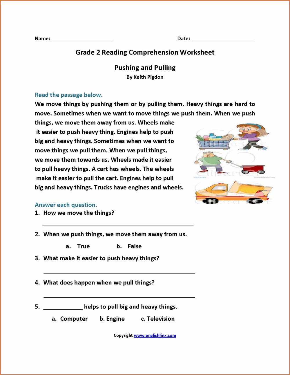 medium resolution of Homeschooling Worksheets Grand Canyon   Printable Worksheets and Activities  for Teachers