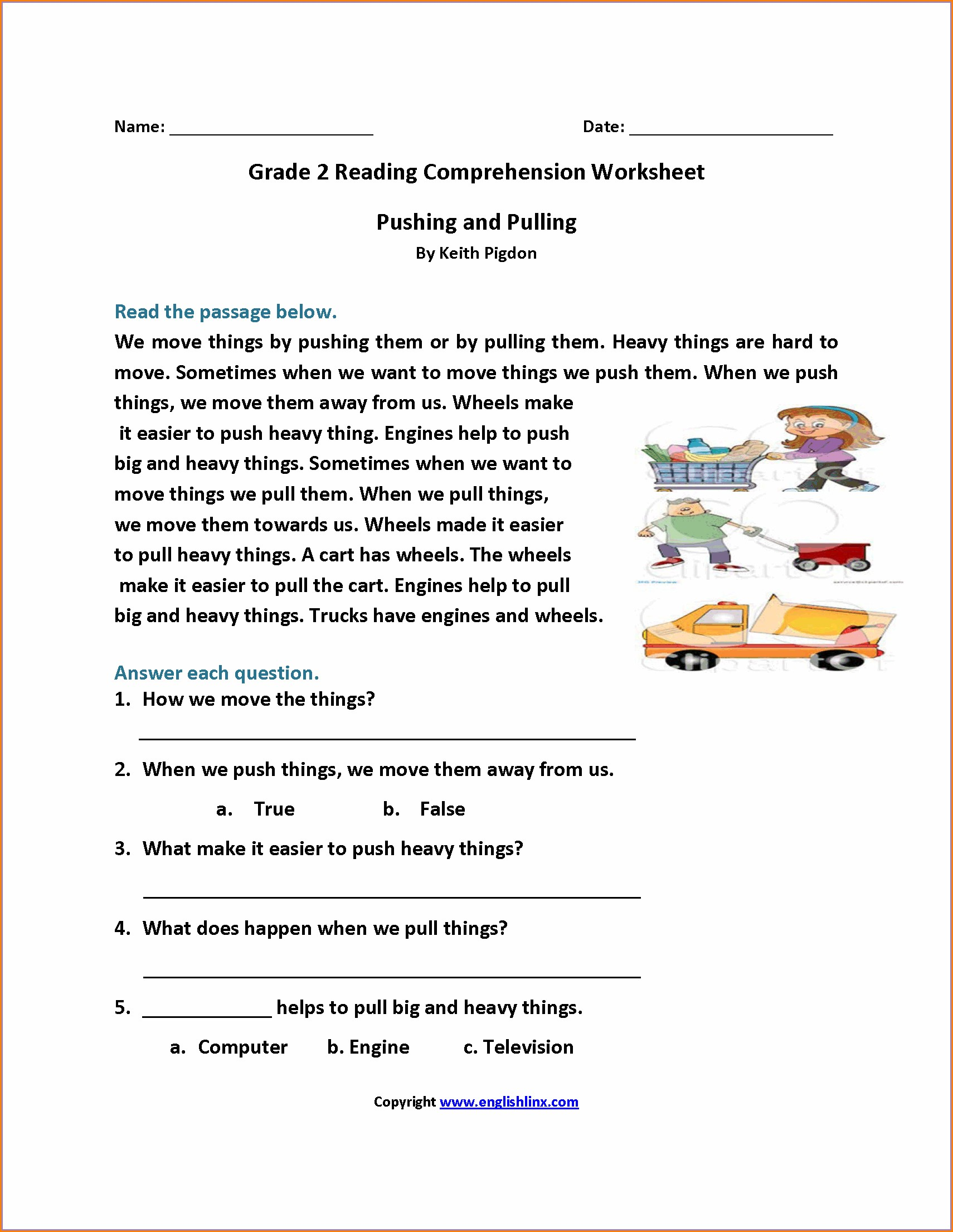 hight resolution of Homeschooling Worksheets Grand Canyon   Printable Worksheets and Activities  for Teachers