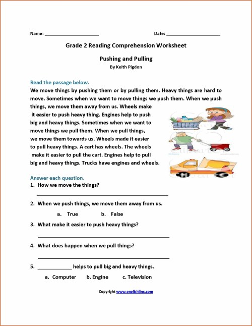 small resolution of Homeschooling Worksheets Grand Canyon   Printable Worksheets and Activities  for Teachers