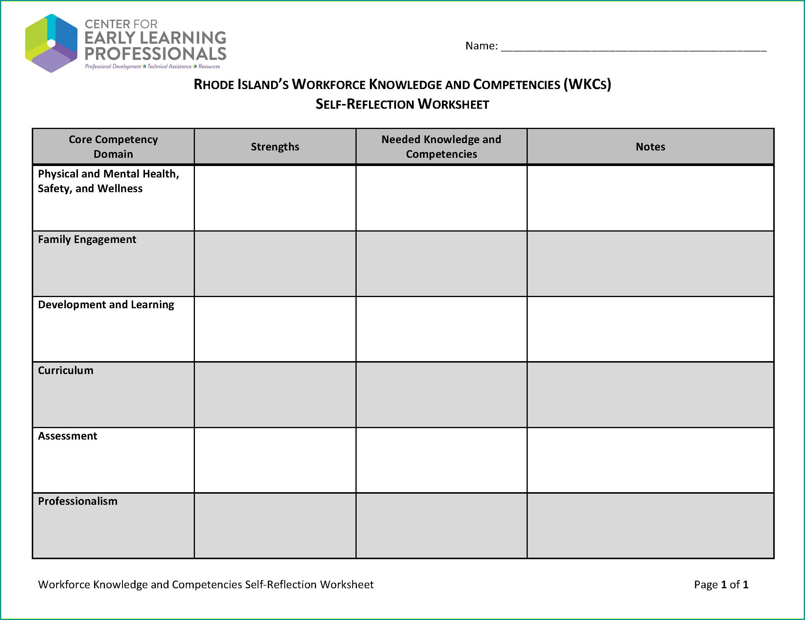 What S The Time Worksheet Uncategorized Resume Examples