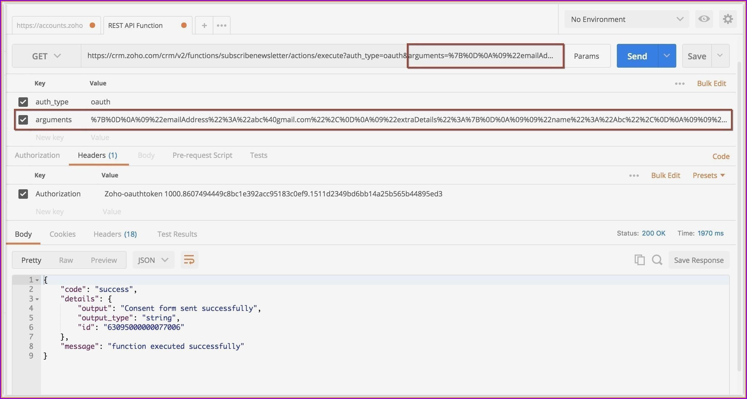 Vba Sheet As Variable Uncategorized Resume Examples