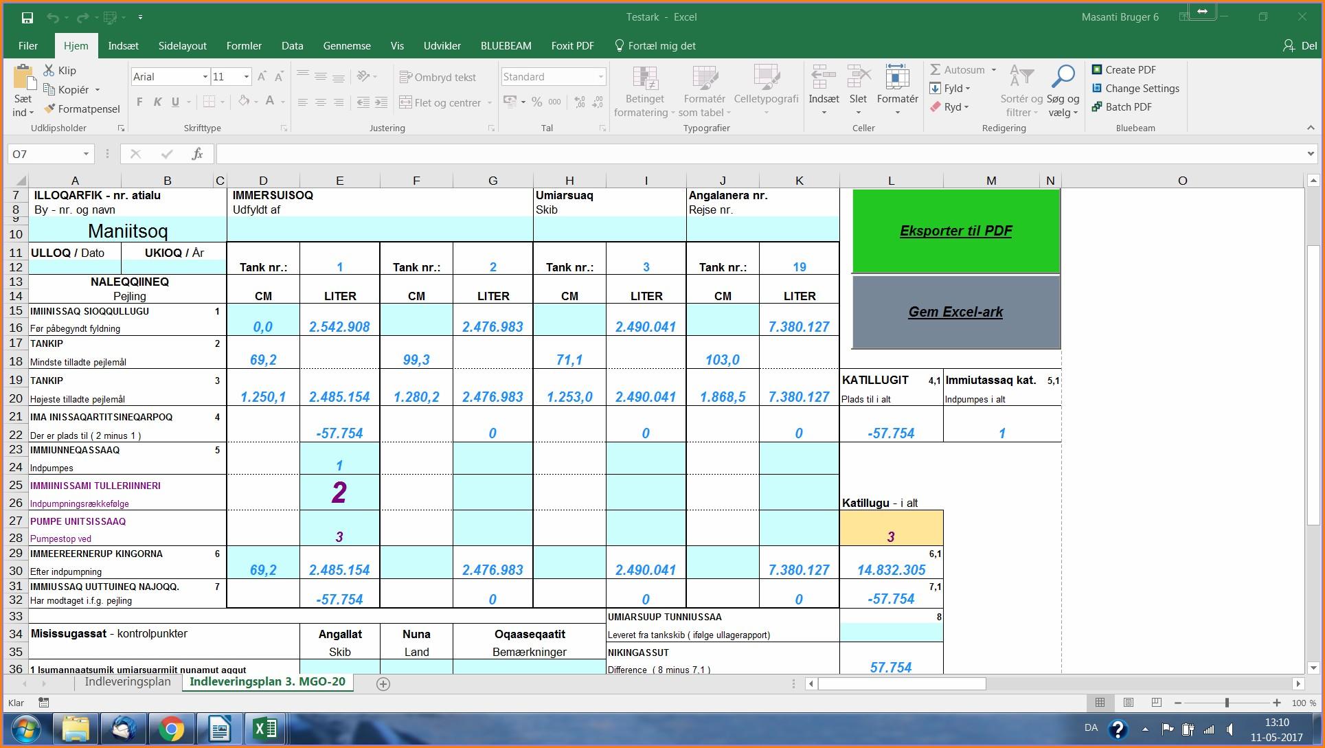 Excel Copy Worksheet In Shared Workbook Worksheet Resume