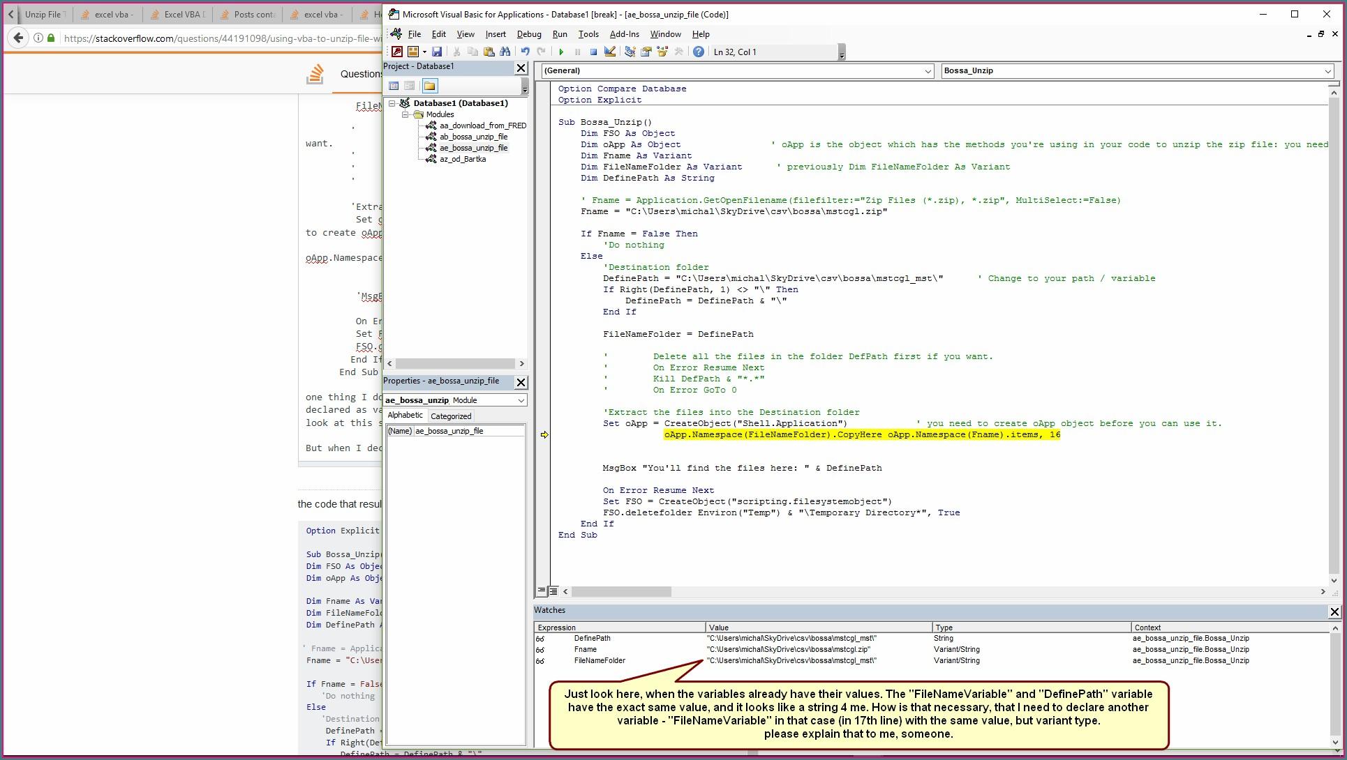 Delete Worksheet Vba With Name Worksheet Resume Examples