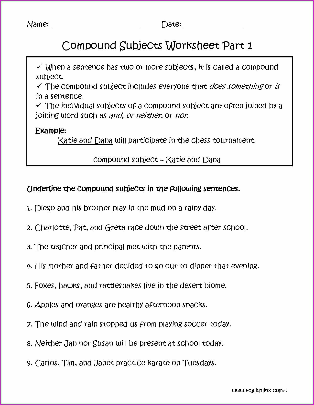 Worksheet Tax Revenue And Decision Making Worksheet
