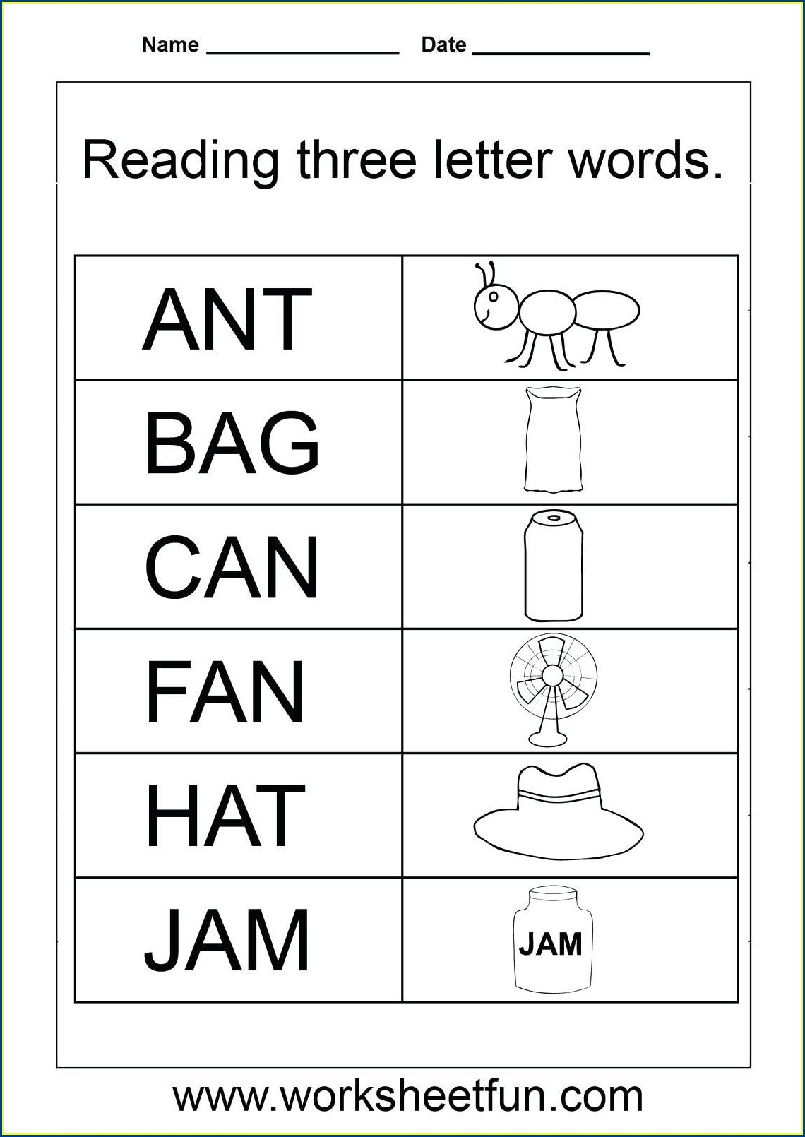 hight resolution of Rhyming Words Worksheet For Ukg   Printable Worksheets and Activities for  Teachers