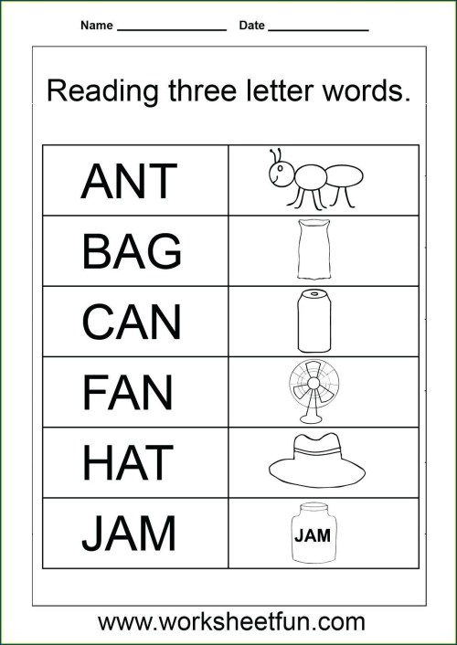 small resolution of Rhyming Words Worksheet For Ukg   Printable Worksheets and Activities for  Teachers