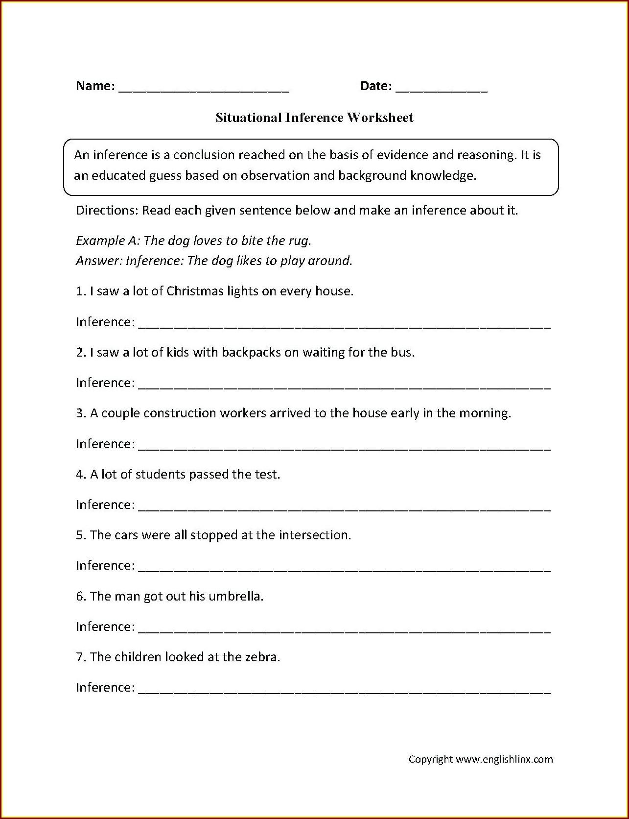 5th Grade Grade 5 Science Matter Worksheets Worksheet