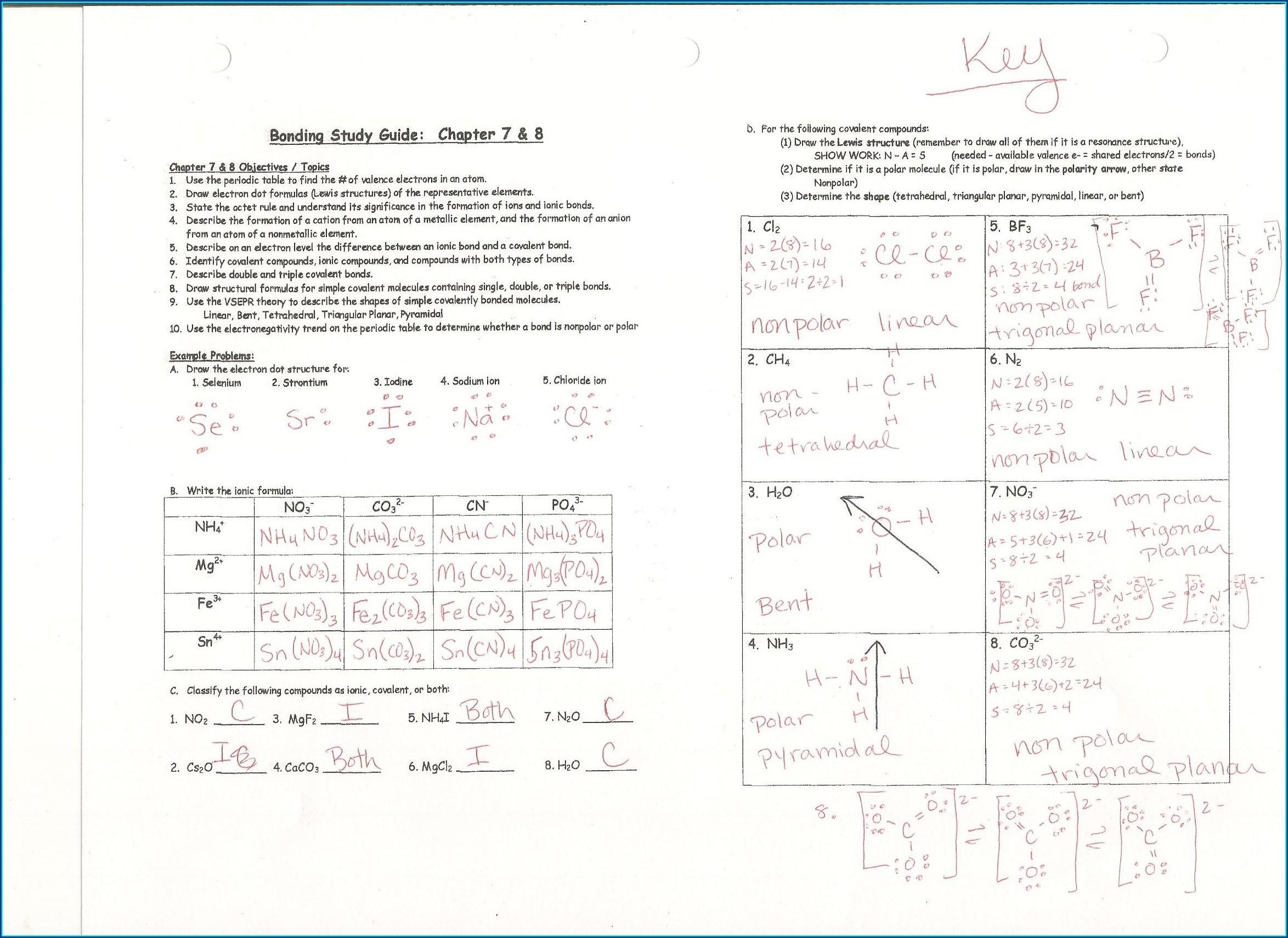 Balancing Equations Math Worksheet Worksheet Resume Examples