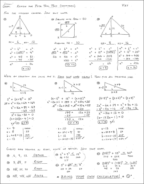 Calculating Density Worksheet With Answer Key Worksheet