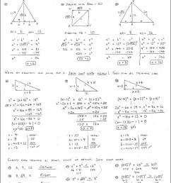 Population Density Worksheet Worksheet   Printable Worksheets and  Activities for Teachers [ 2197 x 1710 Pixel ]
