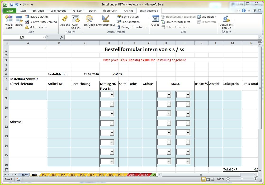 Change Worksheet Index Numbers Vba Worksheet Resume Examples
