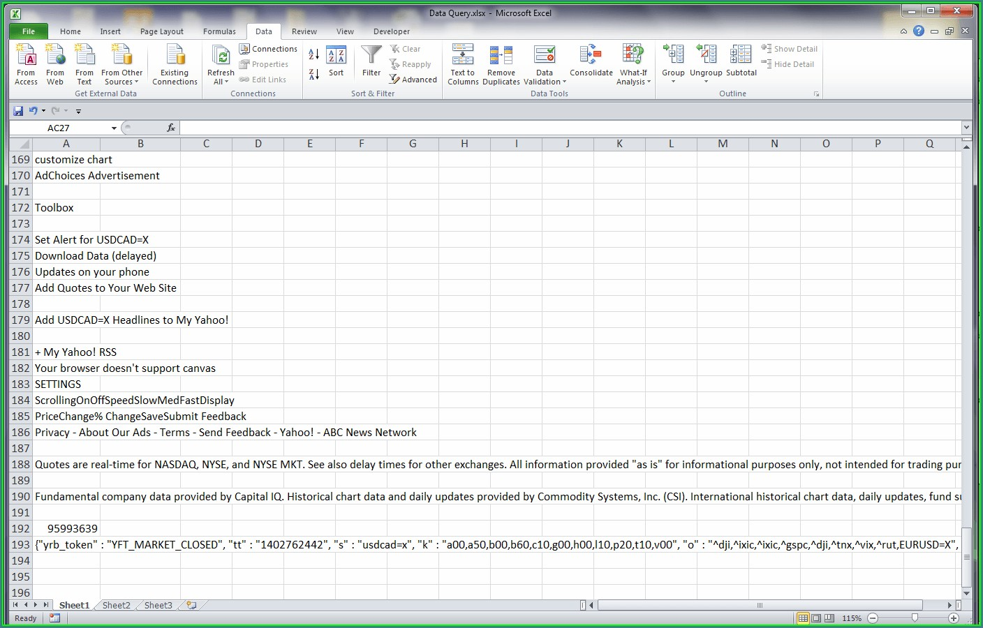 Excel Vba Worksheet Name Select Worksheet Resume Examples