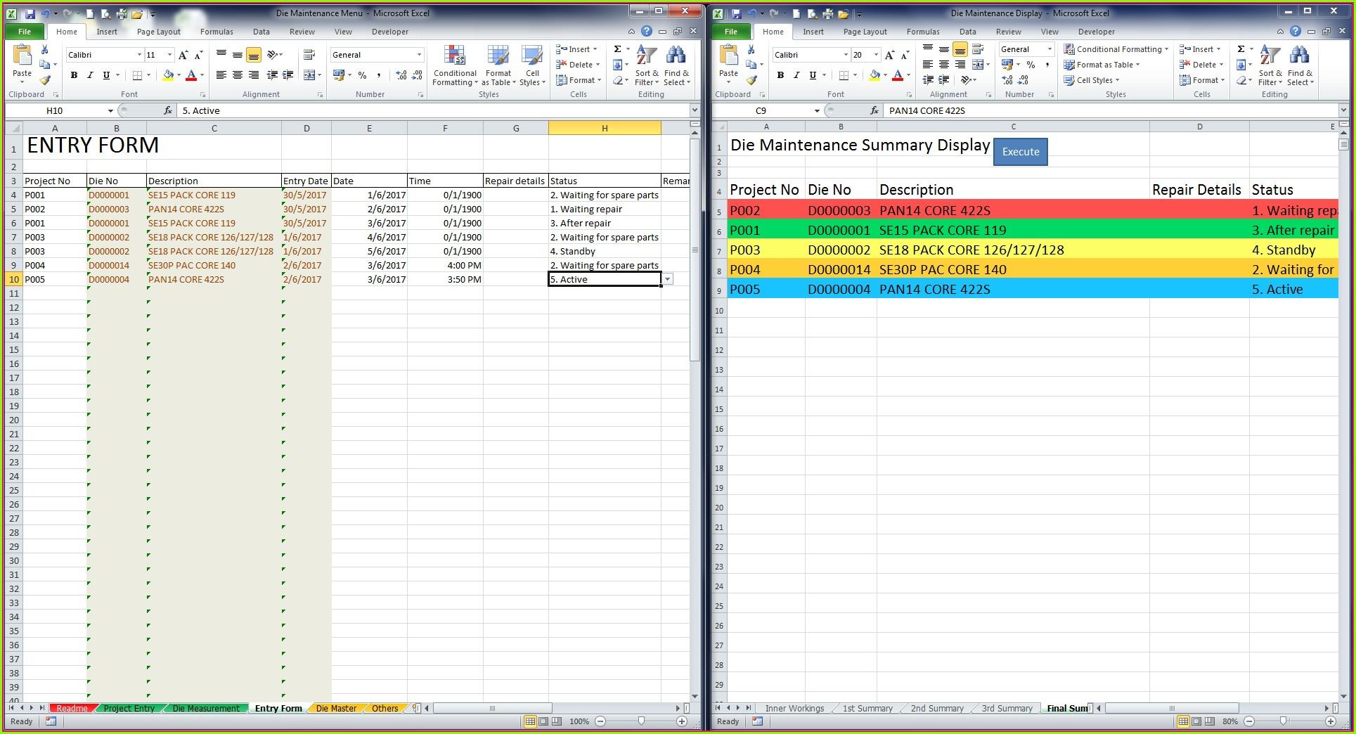 Excel Vba Delete All Workbook Connections Worksheet