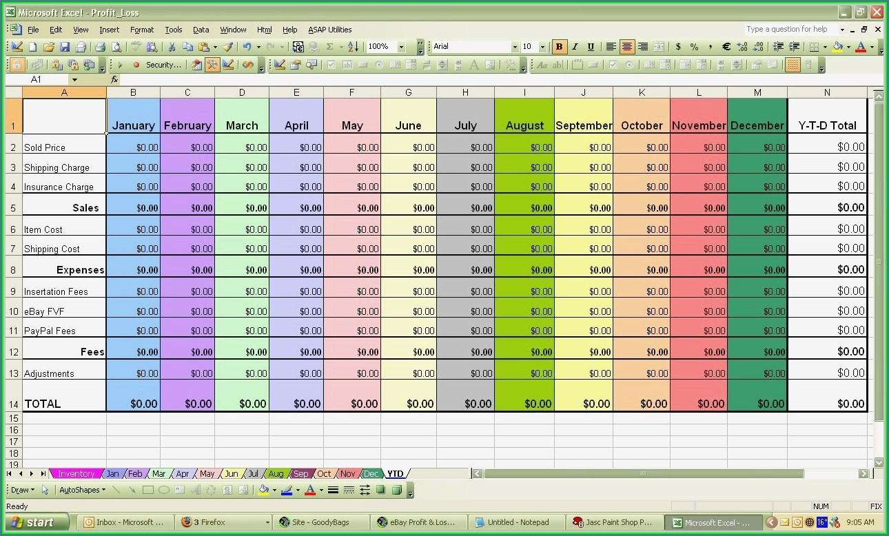 Excel Vba Delete A Sheet Without Warning Worksheet