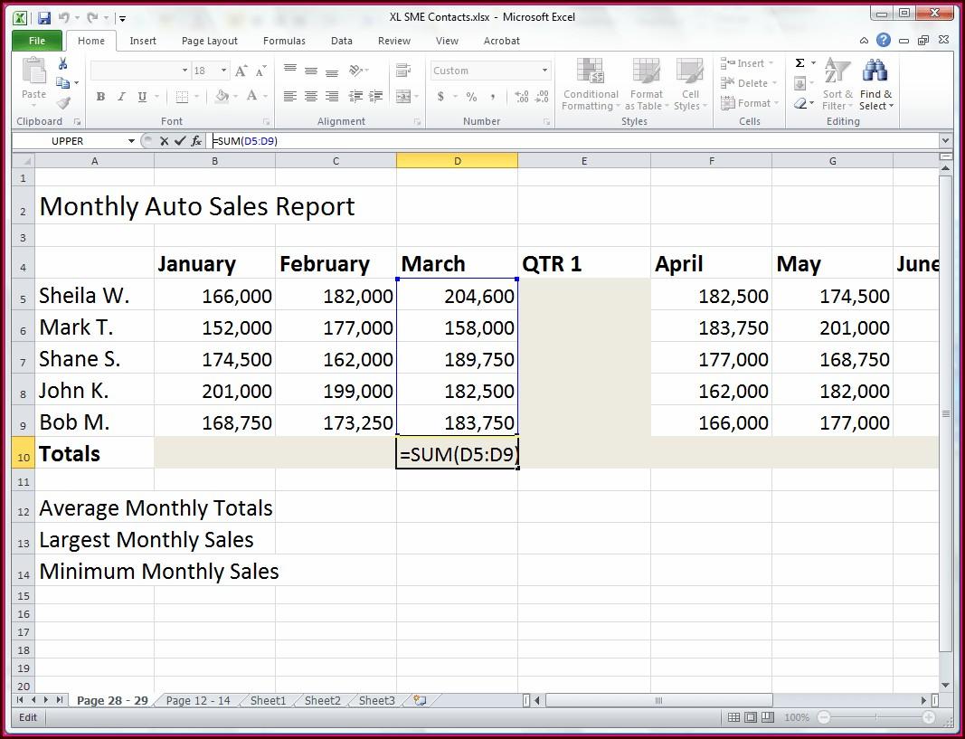 Excel Vba Worksheet Function Example Worksheet Resume