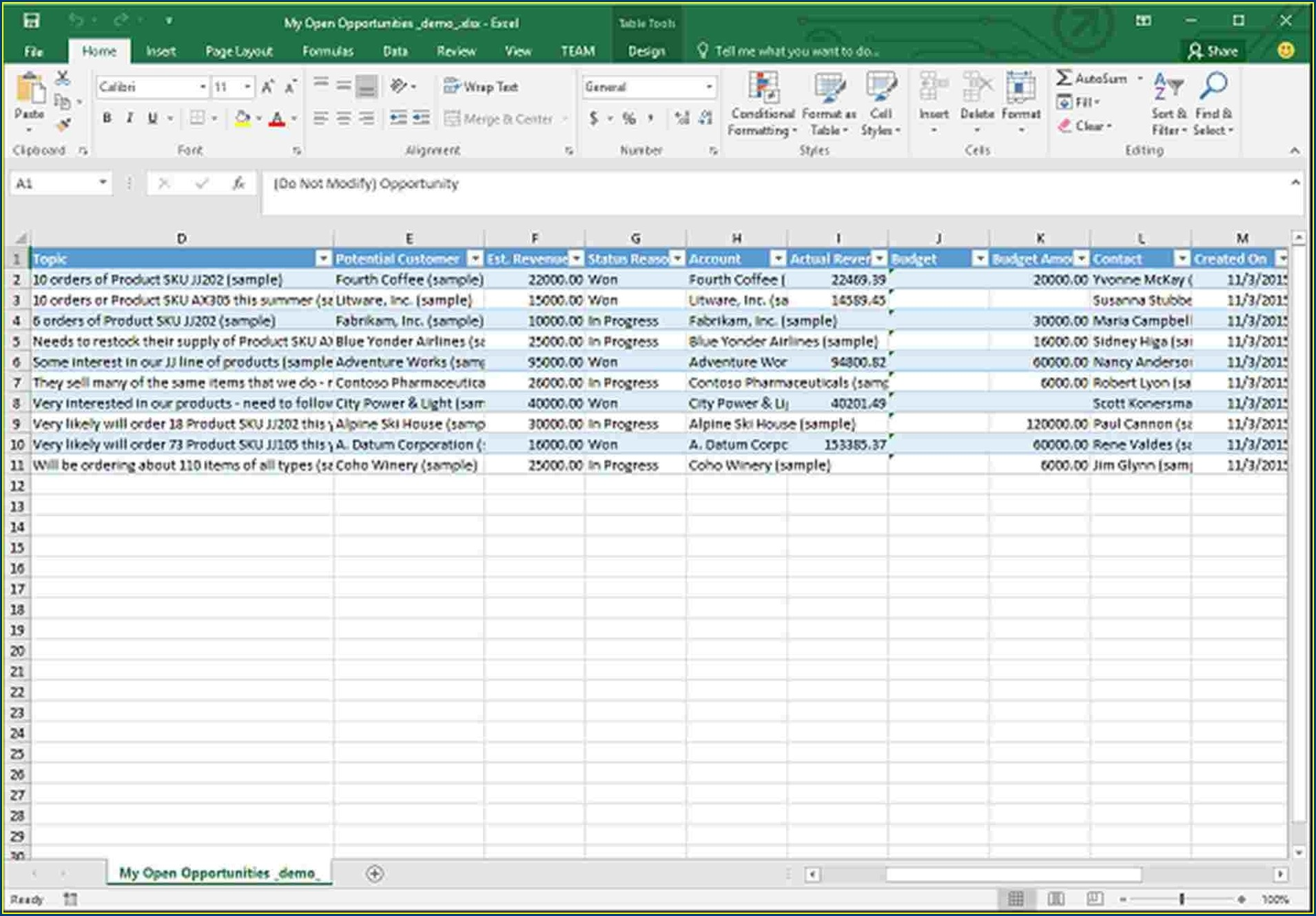 Excel Vba Worksheet Initialize Event Worksheet Resume
