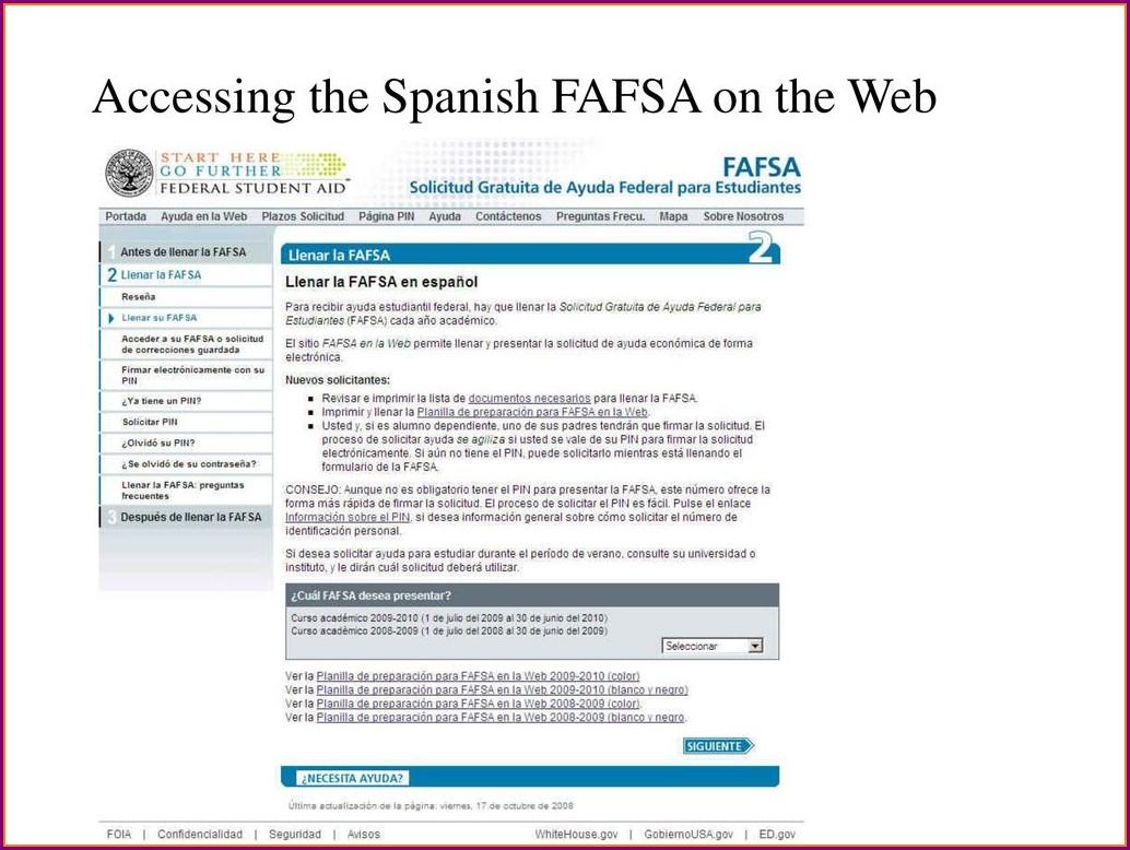 Fafsa Dependency Status Worksheet Worksheet Resume Examples