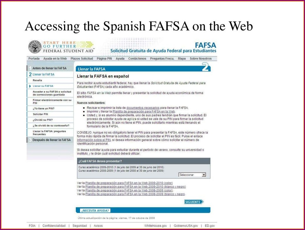 Fafsa Ez Worksheet Line F Worksheet Resume Examples