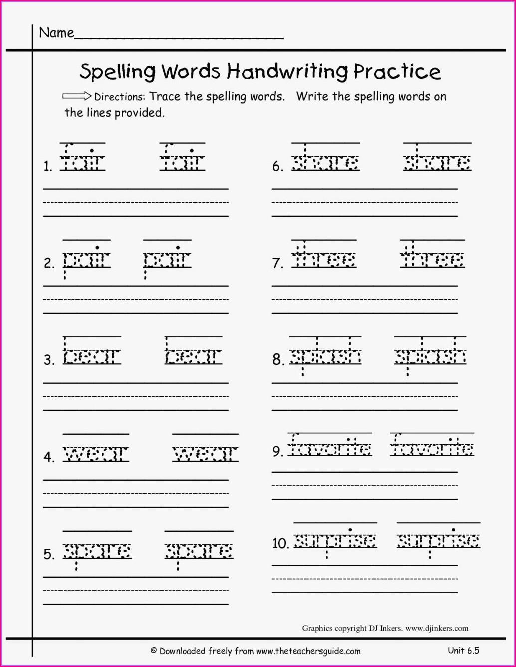 Groundhog Day Pattern Worksheets