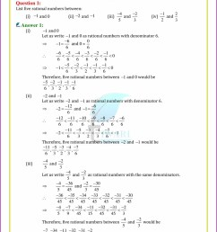 Addition Of Integers Worksheet For Grade 6 With Bracket   Printable  Worksheets and Activities for Teachers [ 2349 x 1663 Pixel ]