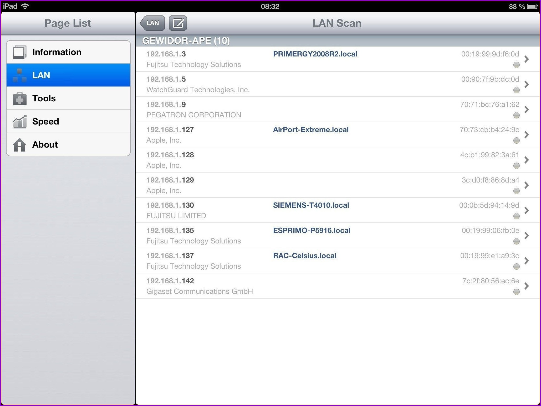 Hide Worksheet With Vba Worksheet Resume Examples