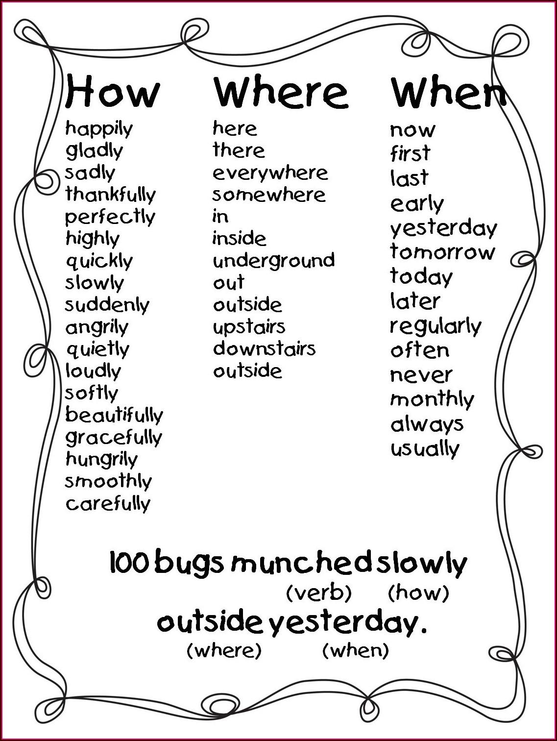 Free Letter V Worksheets Kindergarten Worksheet Resume