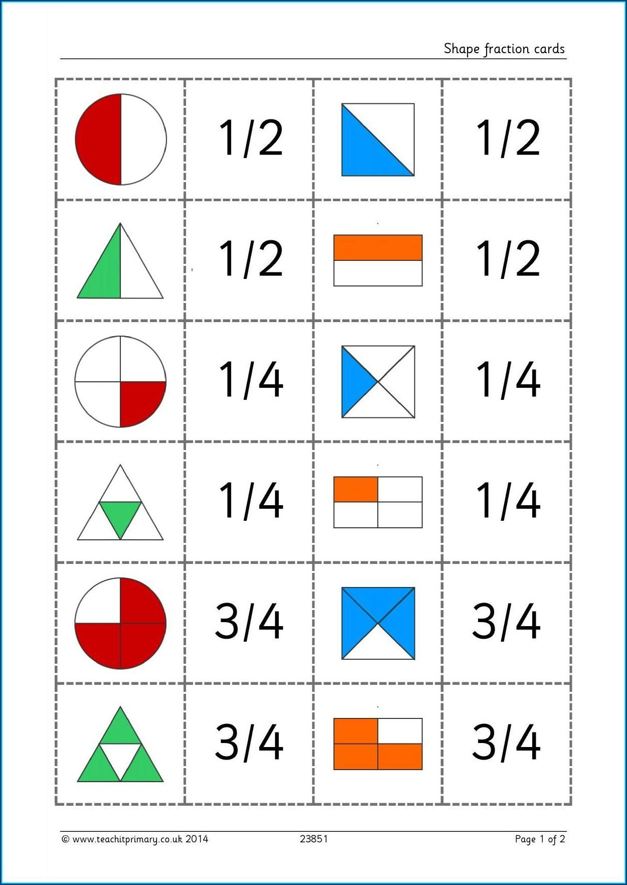 Ordering Numbers Worksheets Ks3 Worksheet Resume Examples