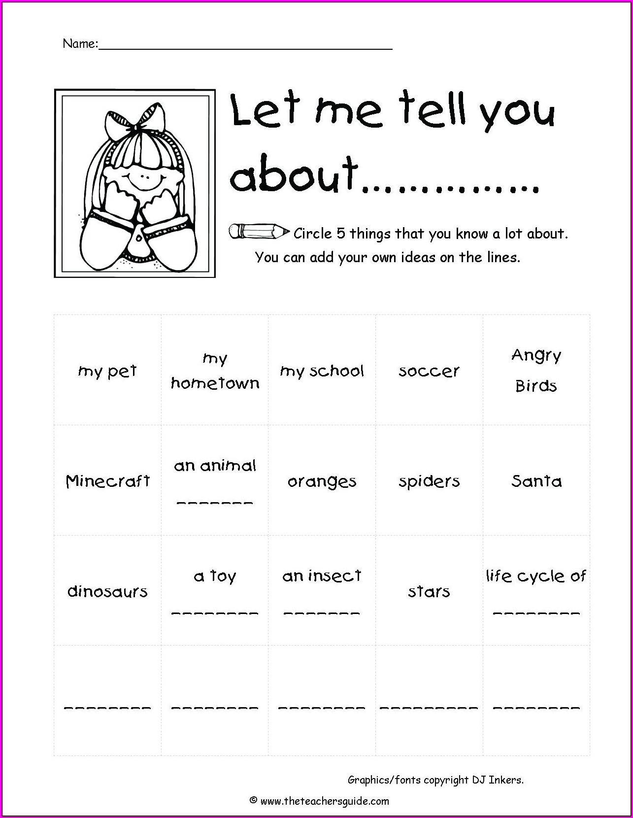 Fact And Opinion Worksheet For 4th Grade Worksheet
