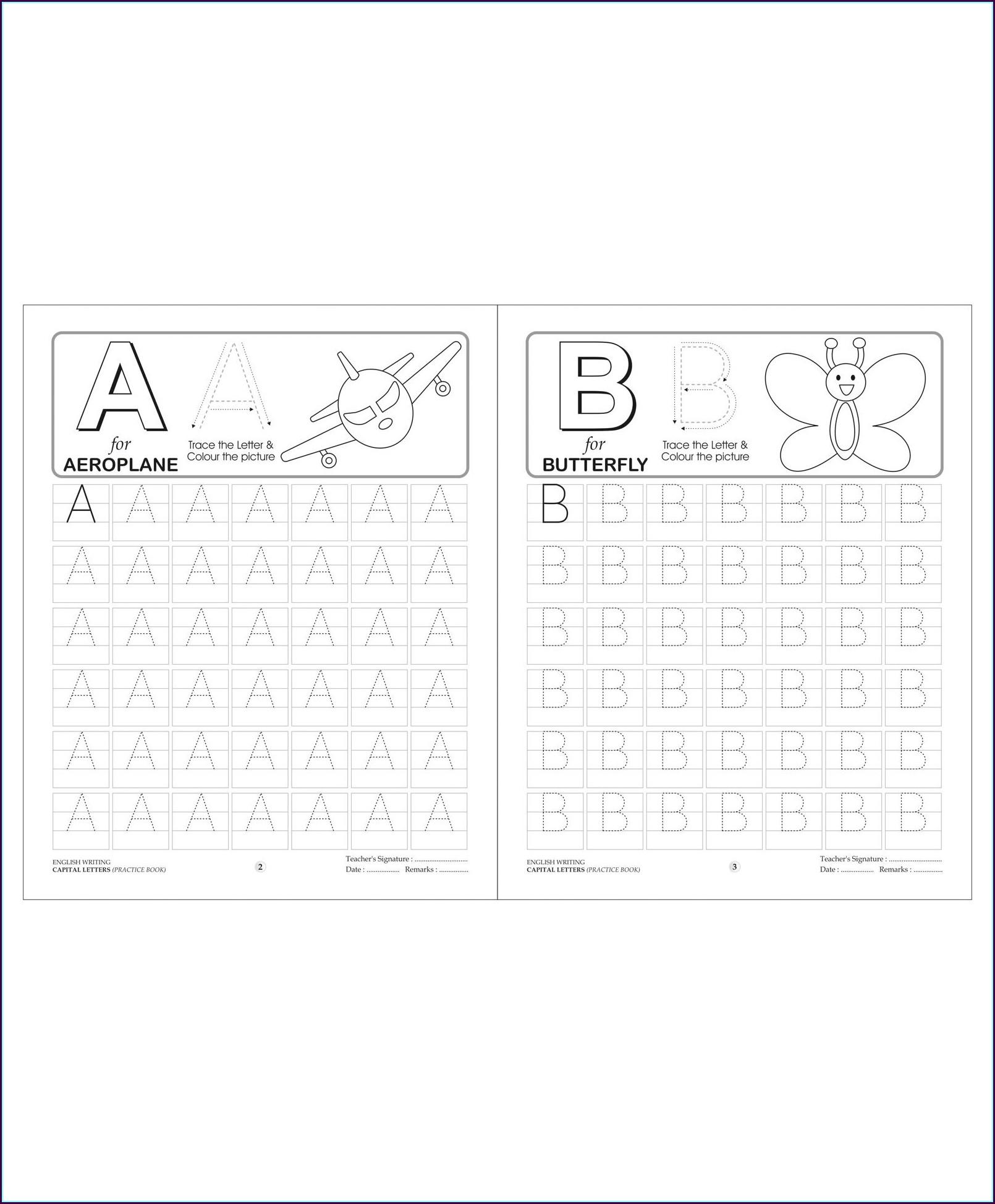 4th Grade Math Worksheets Area And Perimeter Worksheet