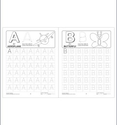 Area And Perimeter Worksheets For 4th Grade   Printable Worksheets and  Activities for Teachers [ 1949 x 1610 Pixel ]