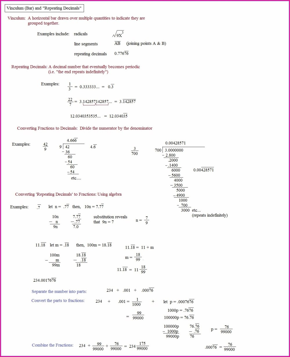 medium resolution of 3rd Grade Unit Squares Worksheet   Printable Worksheets and Activities for  Teachers