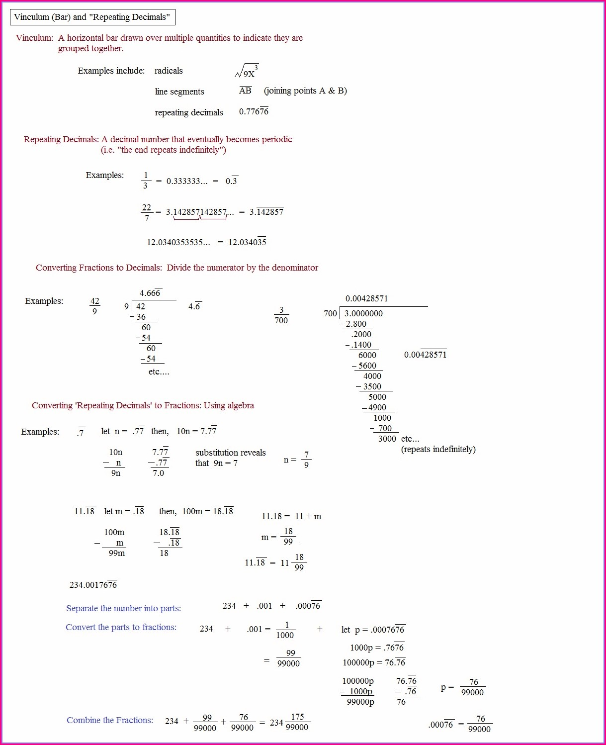 hight resolution of 3rd Grade Unit Squares Worksheet   Printable Worksheets and Activities for  Teachers