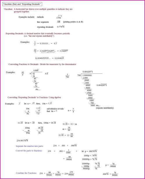 small resolution of 3rd Grade Unit Squares Worksheet   Printable Worksheets and Activities for  Teachers