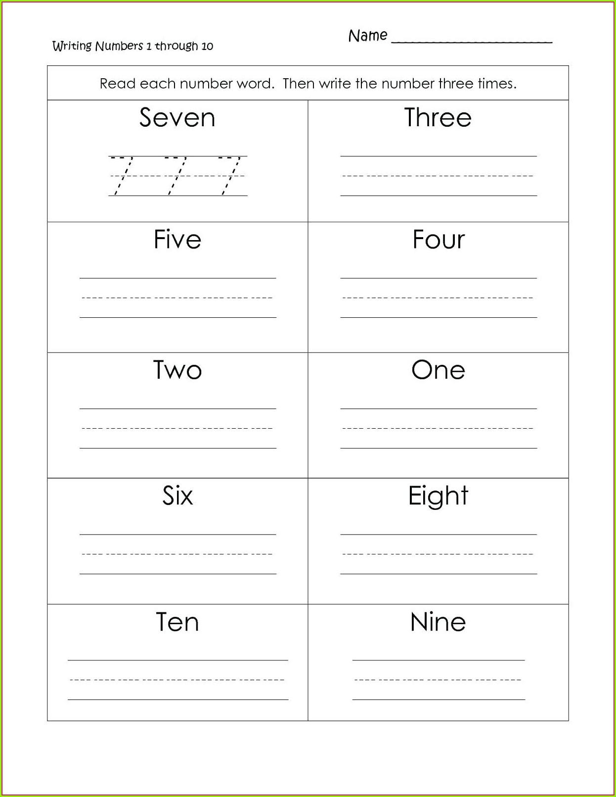 Writing Sentences Worksheet For Grade 1 Worksheet Resume