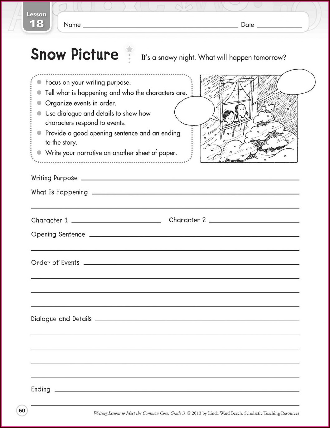 Cursive Handwriting Worksheets Ks2 Uk Worksheet Resume