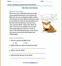 Louis Armstrong Time Worksheets   Printable Worksheets and Activities for  Teachers [ 1335 x 1034 Pixel ]