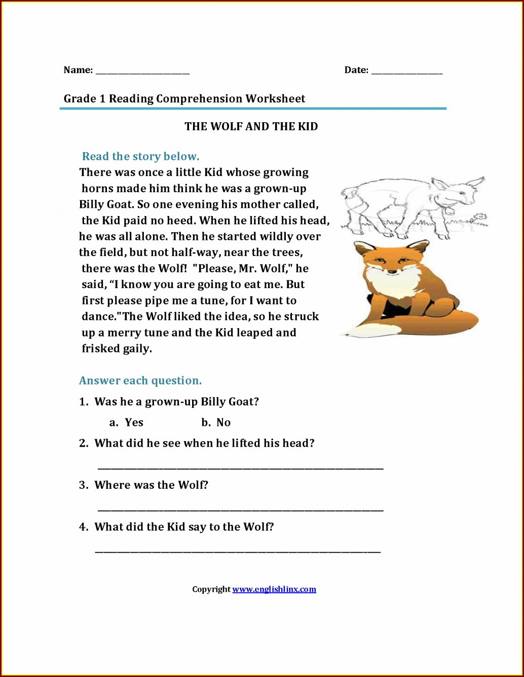 hight resolution of Louis Armstrong Time Worksheets   Printable Worksheets and Activities for  Teachers