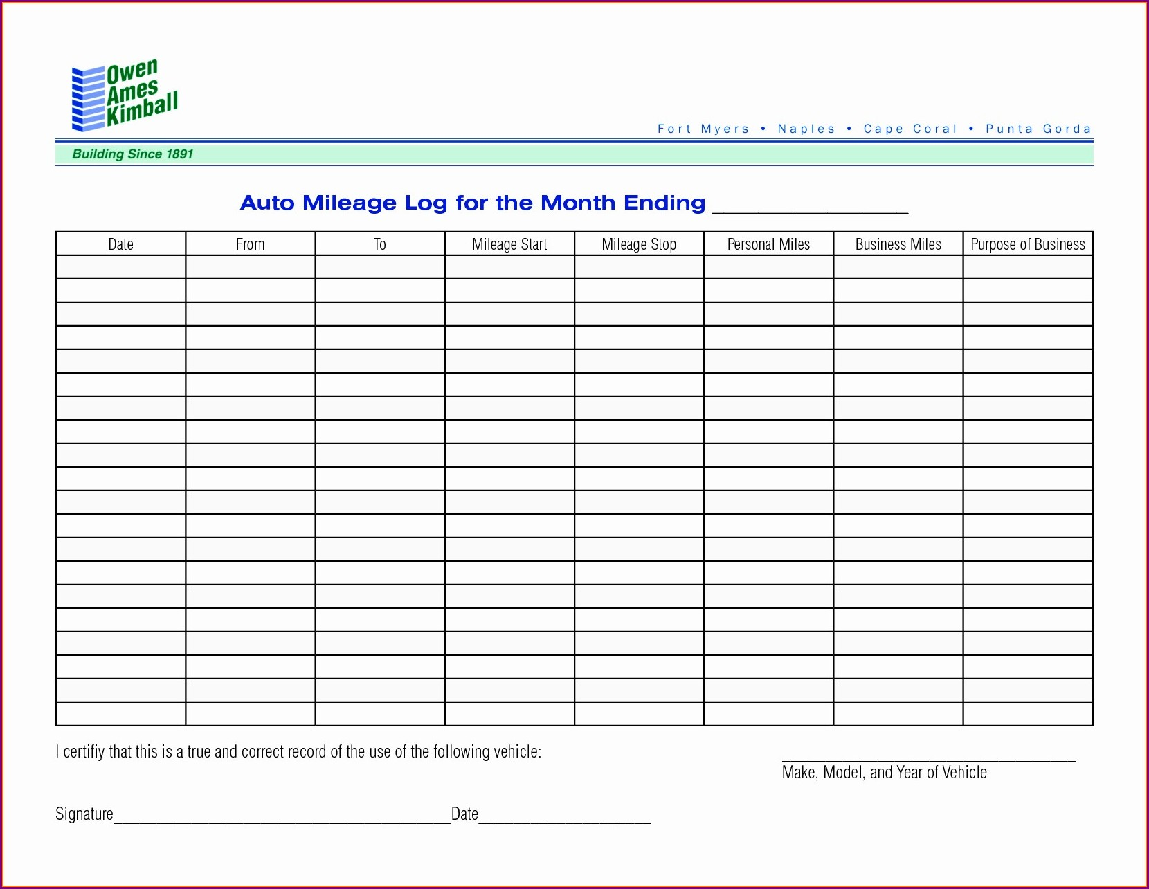 Turbo Tax Insolvency Worksheet Worksheet Resume Examples