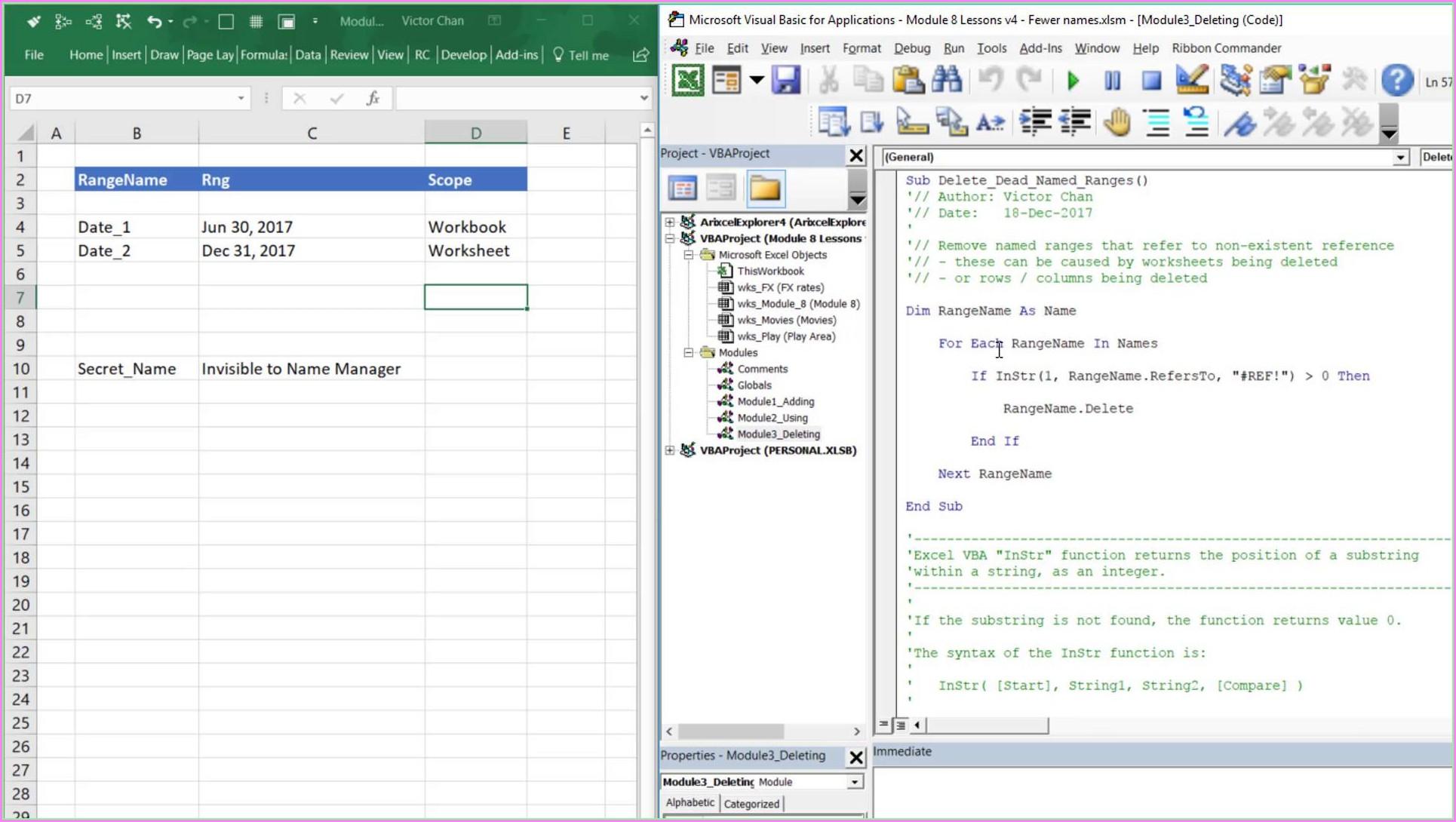Vba Protect Worksheet Allow Autofilter Worksheet Resume