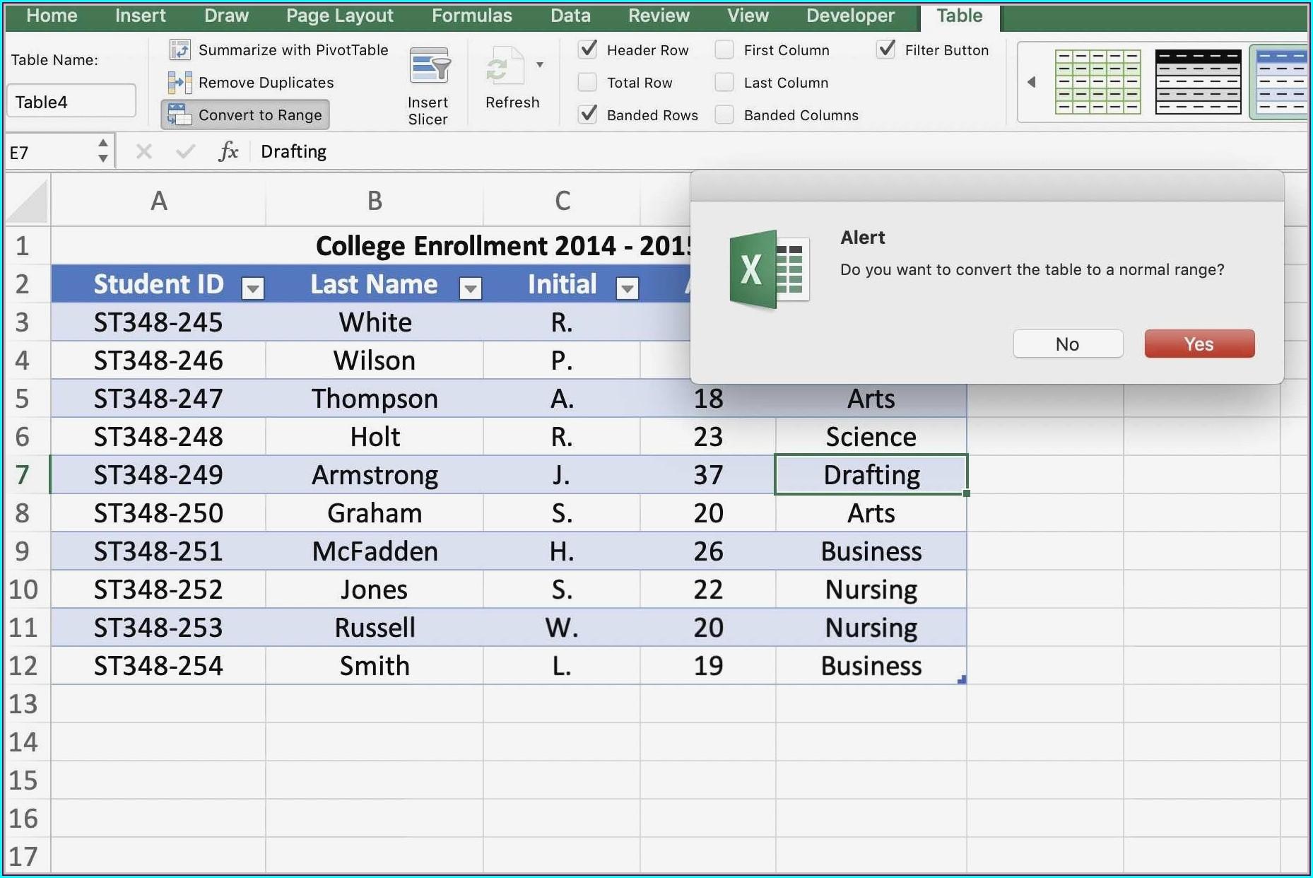 Vba Create Worksheet And Rename Worksheet Resume Examples