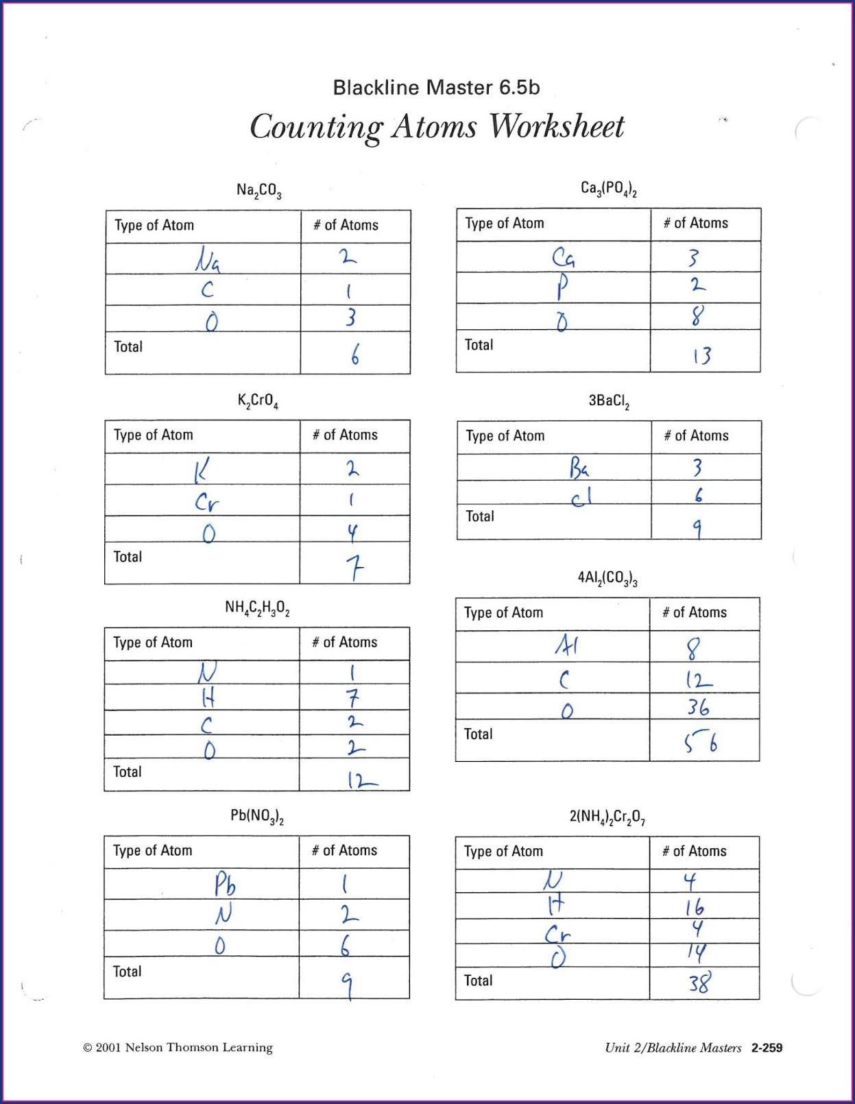 Greek Word Roots Worksheet Answers Worksheet Resume Examples