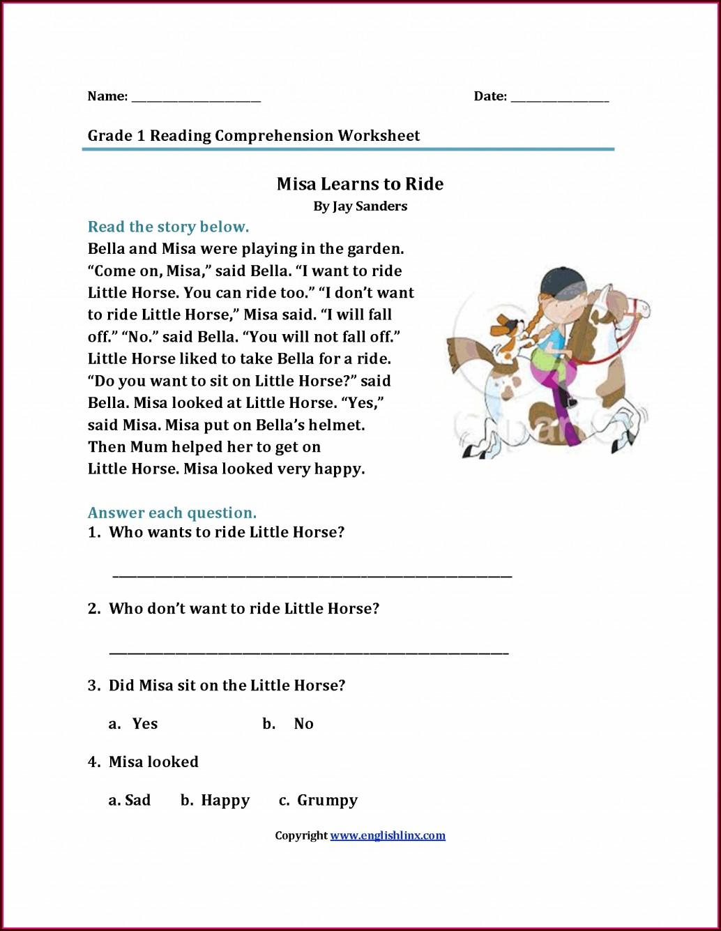 Worksheet For Sight Words Practice Worksheet Resume Examples