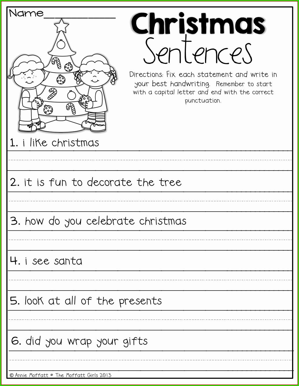 1st Saxon Phonics First Grade Worksheets Worksheet