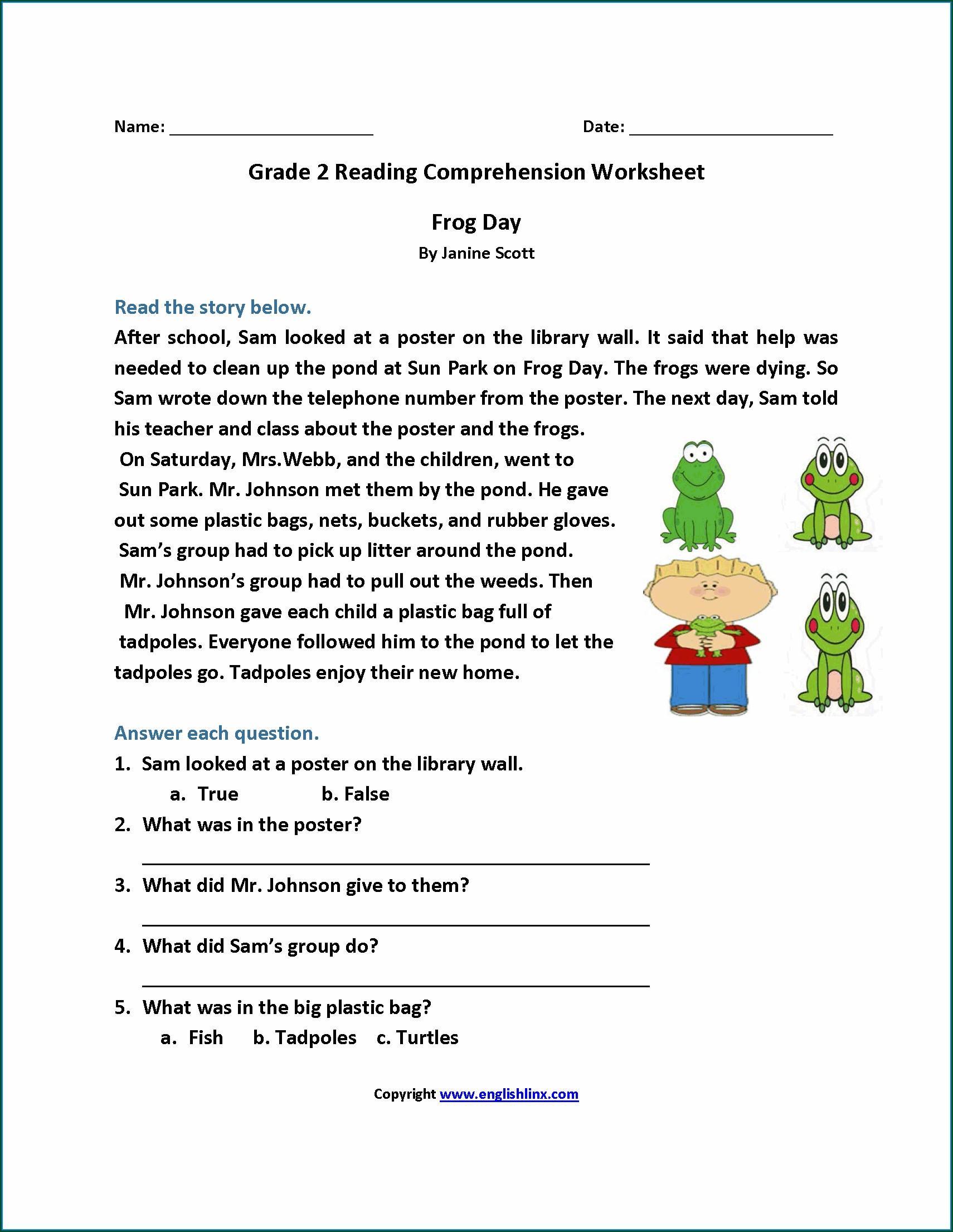 Nutrient Cycle Biology Worksheet Worksheet Resume Examples