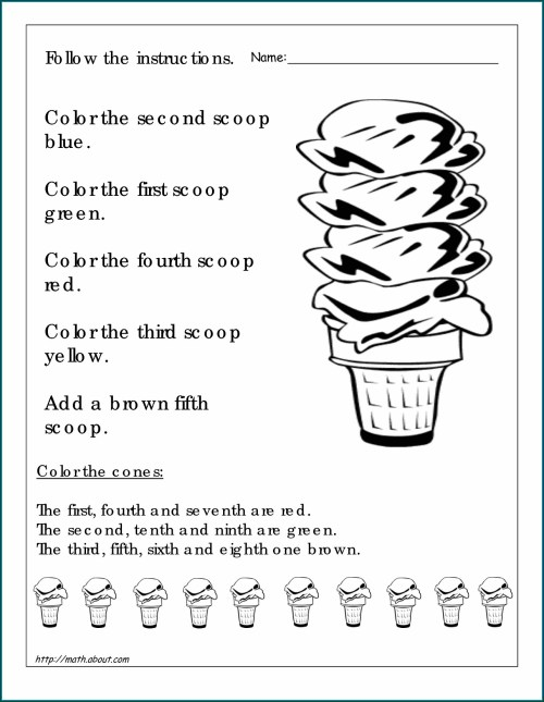 small resolution of Maya Map Worksheet   Printable Worksheets and Activities for Teachers